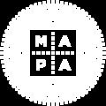 Logo ośrodka warsztatowego MaPa nawiązuje do wzoru mandali